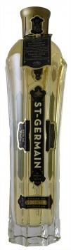 St. Germain Liqueur - Licor de Elderflower