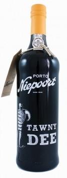 Vinho do Porto Niepoort Tawny Dee