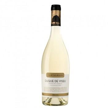 Vinho Branco Duque de Viseu - Dão 2019