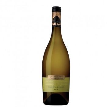 Vinho Branco Colheita Quinta dos Carvalhais - Dão 2019
