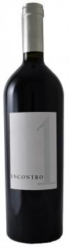 Vinho Tinto Quinta do Encontro 1 - Bairrada 2011