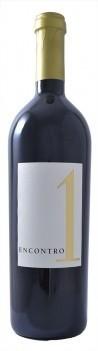 Vinho Branco Quinta do Encontro 1 - Bairrada 2014