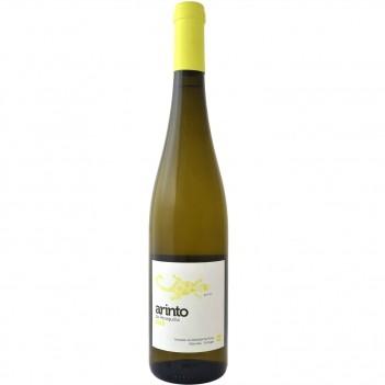Vinho Branco Peceguina Arinto - Alentejo 2018