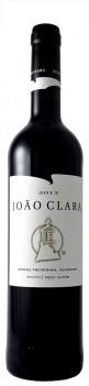 Vinho Tinto João Clara - Algarve 2017