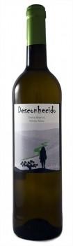 Vinho Branco Desconhecido - Douro 2016