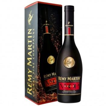 Cognac Remy Martin V.S.O.P. - Cognac Fine Champagne