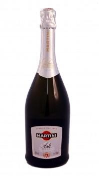 Espumante Asti Martini - Champagnes e Espumantes