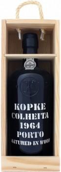 Porto Kopke Colheita 1964 1964