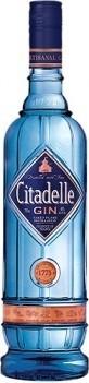 Gin Citadelle França - Gin Premium Artesanal