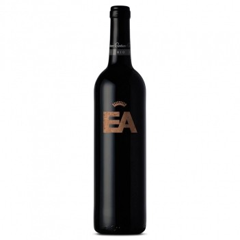 Vinho EA Biologico Tinto Cartuxa - Alentejo 2019