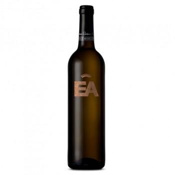 Vinho EA  Cartuxa Biólogico Branco 2018