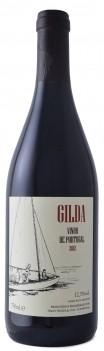 Vinho Tinto Gilda de Tiago Teles - Bairrada 2017