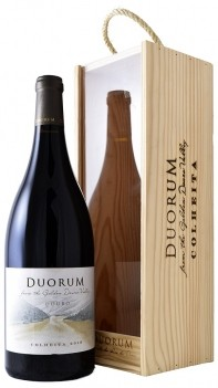 Vinho Tinto Duorum Magnum 1,5 LT - Douro 2016