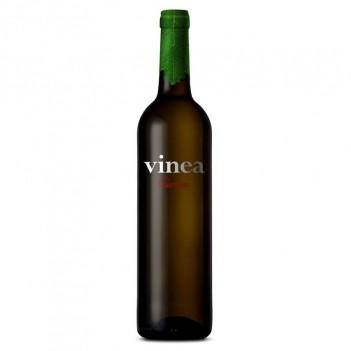 Vinho Branco Cartuxa Vinea - Alentejo 2019