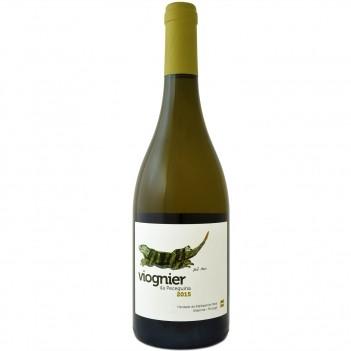 Vinho Branco Peceguina Viognier - Alentejo 2016