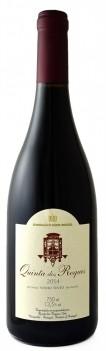 Vinho Tinto Quinta dos Roques - Dão 2017