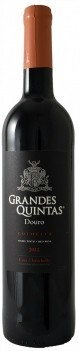 Vinho Tinto Grandes Quintas - Douro 2015