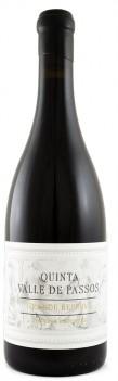 Vinho Tinto Grande Reserva Quinta Valle de Passos - Trás-os-Montes 2015