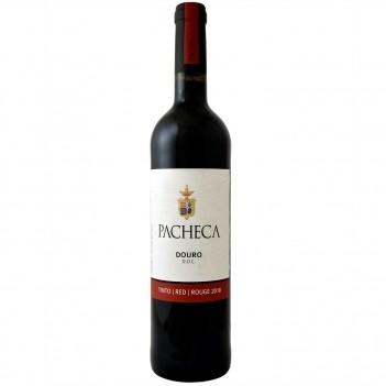 Vinho Tinto Quinta da Pacheca - Douro 2019