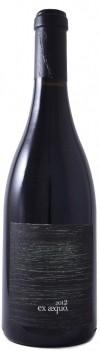 Vinho Tinto Quinta do Monte D'Oiro Ex-Aequo - Lisboa 2015