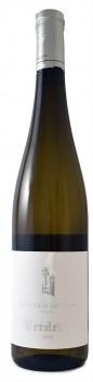 Vinho Branco Quinta de Sant Ana Verdelho - Lisboa 2014