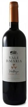 Vinho Tinto Vale D. Maria VVV Valeys - Douro 2016
