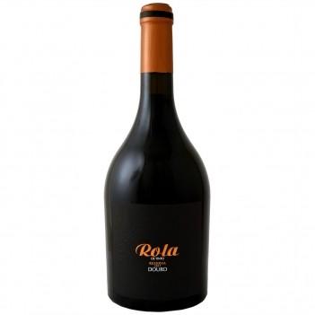Vinho Tinto Rola Reserva - Douro 2017