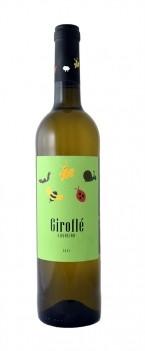 Vinho Verde Branco Giroflé Loureiro 2018