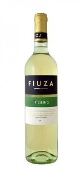 Vinho Branco Fiuza Riesling - Tejo 2017