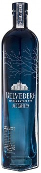 Vodka Belvedere Lake Bartezek Premium
