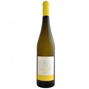 Vinho Verde Branco Marques de Lara Alvarinho 2019