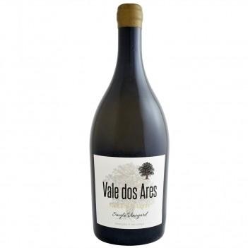 Vinho Verde Branco Vale dos Ares Vinha da Coutada 2017