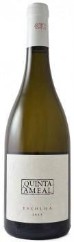 Vinho Verde Branco Quinta do Ameal Escolha 2017