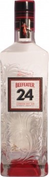 Gin Beefeater 24 London Dry Gin