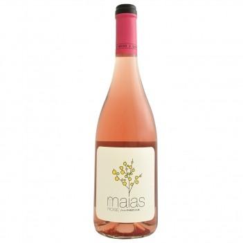 Vinho Rosé Maias - Vinho Regional Dão 2018