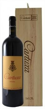 Vinho Tinto Cartuxa Colheita Magnum 1,5LT - Alentejo 2016