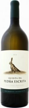 Vinho Branco Quinta Da Pedra Escrita Magnum 1,5 LT 2017