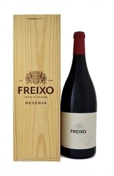 Vinho Tinto Reserva Herdade do Freixo Magnum 1,5LT - Alentejo 2016