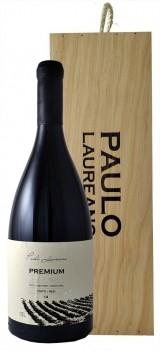 Paulo Laureano Vinhas Velhas Tinto Magnum - 1,5 LT 2013