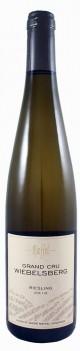 Vinho Branco Rieffel Riesling Wiebelsberg - França 2010