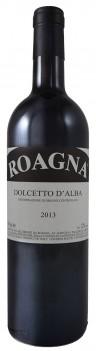 Vinho Tinto Natural Roagna Dolcetto d´Alba - Itália 2013