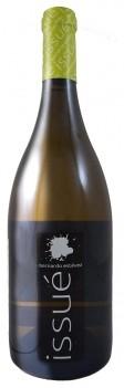 Vinho Branco Natural Bernardo Estevez Issue - Espanha 2012