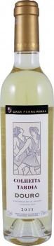 Vinho Branco Colheita Tardia Casa Ferreirinha - 0,375LT 2011