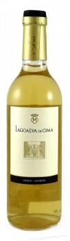 Lagoalva Late Harvest 2018