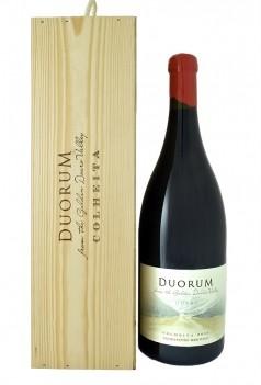 Duorum  Tinto  Magnum  3 Ltr - Douro