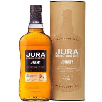Whisky Isle of Jura Journey - Ilhas