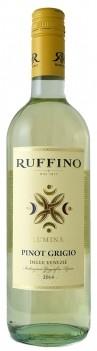 Ruffino Lumina Pinot Grigio 2016