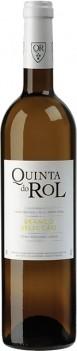 Vinho Branco Quinta do Rol Selecção - Lisboa 2012