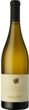 Vinho Verde Branco Anselmo Mendes Parcela Única Alvarinho 2016