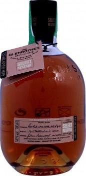 Whisky Glenrothes Select Reserve Malt Single Malt